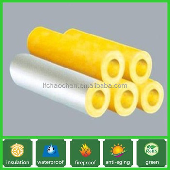 Rock Wool Insulation Pipe Buy Rock Wool Insulation Pipe