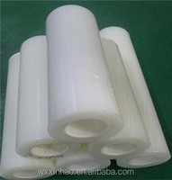 PE Film Professional Manufacturer in Wuxi