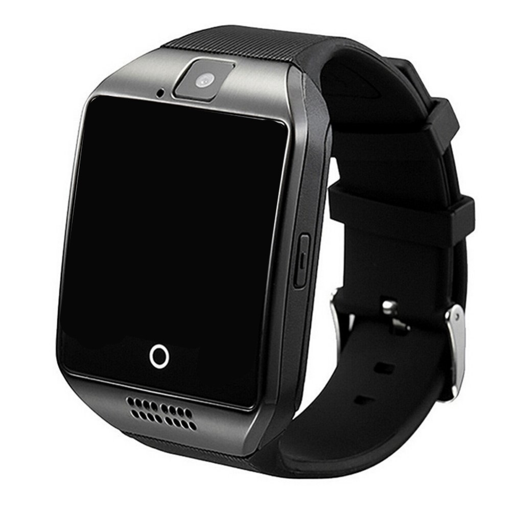 wholesale 3g celulares android 4.4 waterproof smart watch