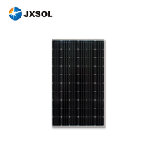 cheap solar cell for sale photovoltaic pv solar panel 250w mono