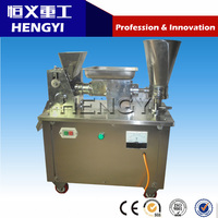 low price Chinese household use mini dumpling machine