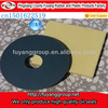 hot uhmw pe plastic ring silicon gasket