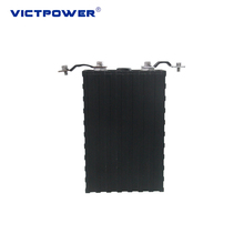 Battery for Electric Vehicle lifepo4 200AH 3.2V Battery Deep Energy Batteries