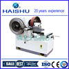 /product-detail/brake-lathe-c9335-brake-lathe-for-sale-with-ce-from-haishu-60452219541.html