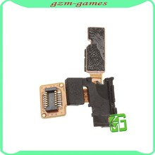 Proximity Sensor for LG G2 D802 D801 F320 Flex Cable