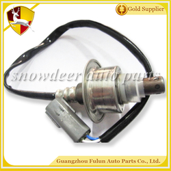 OEM 22693 - JF00B large stock high quality auto oxygen sensor for TIIDA Saloon