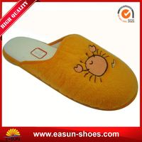 High Quality Cheap Fancy Slippers Girls