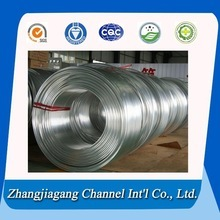 application tube coil capillary tube for air condition