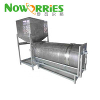 dried fruit peanut cleaning machine