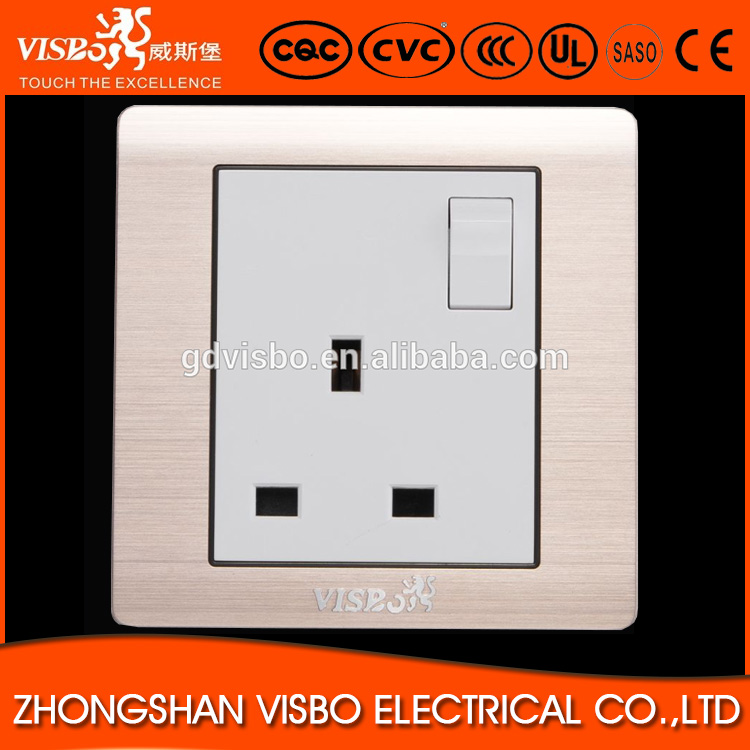 Latest Wholesale Prices italian wall switch and socket