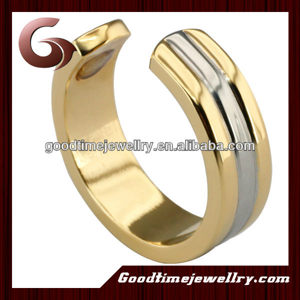 magnetic ring magnetic finger ring