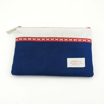 LANGUO small makeup bags/travel makeup bag for wholesale model:MZHZ-1661