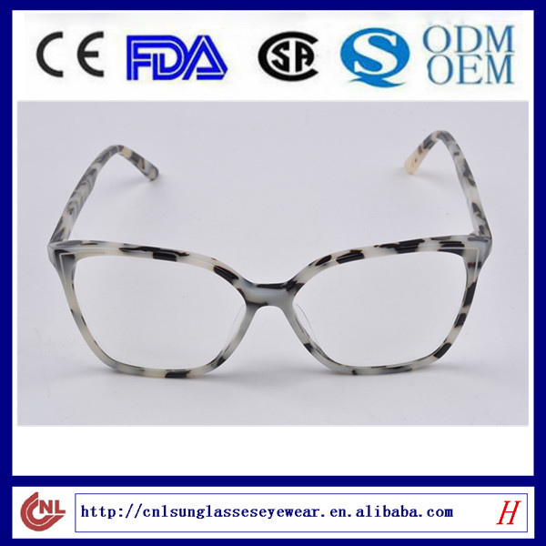 Glasses Frame Suppliers : New Model Eyewear Frame Glasses Wholesale Manufacturers In ...