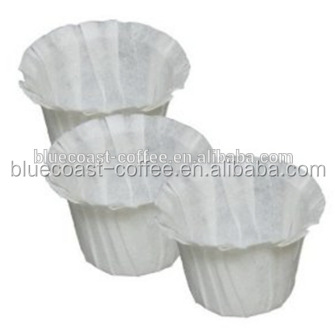 coffee brewers tea filter bag coffee paper filter