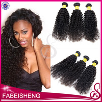5a grade different types of curly weave hair,factory produced brazilian weave hair brazilian deep curly hair