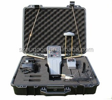 Hot underground diamond detector long range, gold diamond detector machine