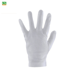 Wholesale Free Sample Hand Job Gloves, Cotton Work Safety Hand Gloves Factory