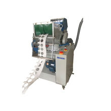 power feeder machine portable crusher