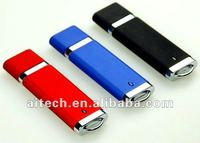 Hot Sale usb flash disk auto boot