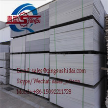 PLASTIC CRUST FOAM BOARD MACHINE PVC WPC FOAM BOARD MACHINERY FORMWORK CONSTRUCTION TEMPLATE BUILDING BOARD PRODUCTION LINE SGS