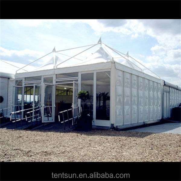 Guangzhou ISO Approved easy set up portable 3x3m aluminium gazebo new