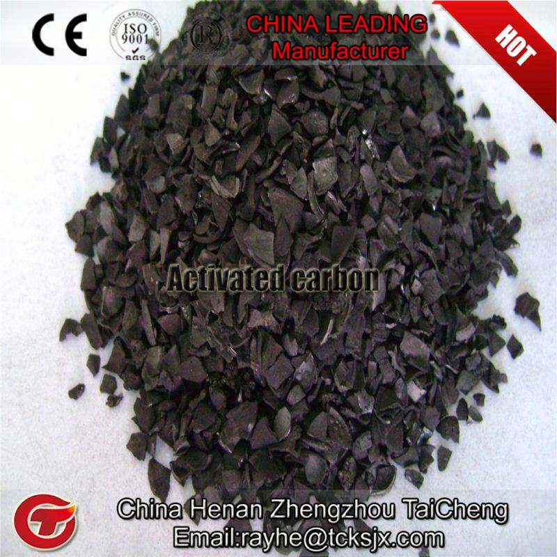 price of granular / powder / columnar activated carbon malaysia