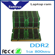 1gb ddr2 800 mhz for hynix new good quality fully tested ram memory lifetime warranty