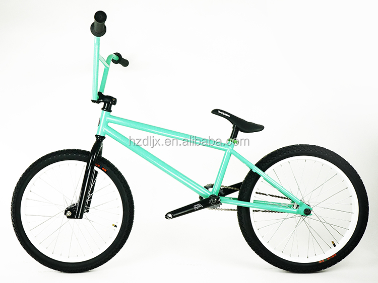 Hot sale rocker style BMX bike with cheap price for sale