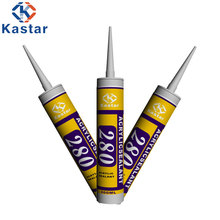 Promotional Universal Acrylic Gap Filler For Sealing Cracks And Joints