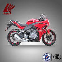 2014 China Road Race Sport 250cc engine Motorcycle, KN250GS-2