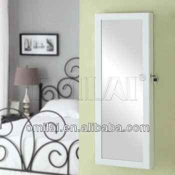 cheap jewelry armoire bathroom furniture hotel