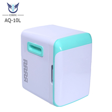 NEW PRODUCT Top grade competitive diabetic insulin cooler box/mini fridge