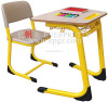 Classroom Desk for Sale Desk for Single Seat Student Table and Chair