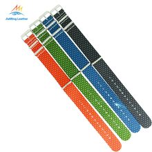 High Quality Nylon strap Watch Nylon band