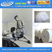 waterproof DIY glossy fuji photo paper for inkjet printing 160gsm,180gsm,230gsm,240gsm 260gsm