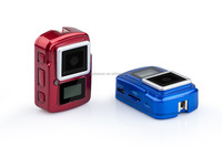 Wearable 720P Life Camera
