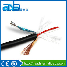 bulk microphone cable good price made in China