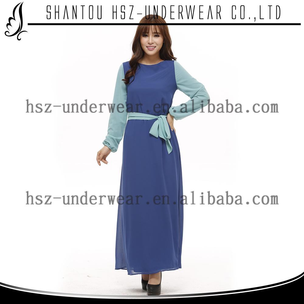 ladies clothes wholesale