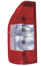 Benz Sprinter Tail lamp/R 421009999, FR-3311