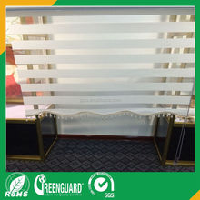 zebra blinds 38mm roller blinds accessories