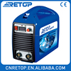 /product-gs/arc-180hp-dc-igbt-inverter-welding-machine-welder-names-of-welding-tools-nbc-trading-company-60426112896.html
