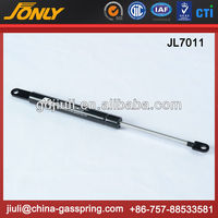 car air spring/motorcycle piston ring/motorcycle racing piston