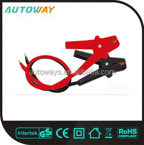 Safety Tools 1m Jump Start Cable For Car