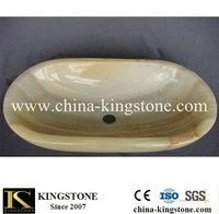 China cheap commercial hand wash basin on sale