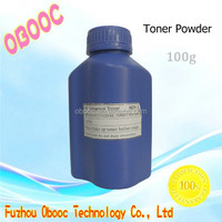 Wholesale Photocopiers Bulk Universal Toner Powder