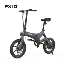 2019 New released magnesium alloy frame electric <strong>bike</strong> e <strong>bike</strong> with 250 W motor 36V/ 5.2AH lithium battery