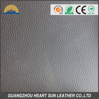 furniture sofa leather vinyl covering for furniture multi color chiffon fabric