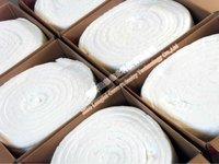 1360 High Alumina Fire Ceramic Fiber Blanket