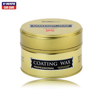 Car Dashboard Wax for Polishing and Anti-aging