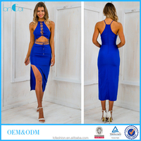 Mystic bohemian dress latest boho clothes for women sexy maxi dresses